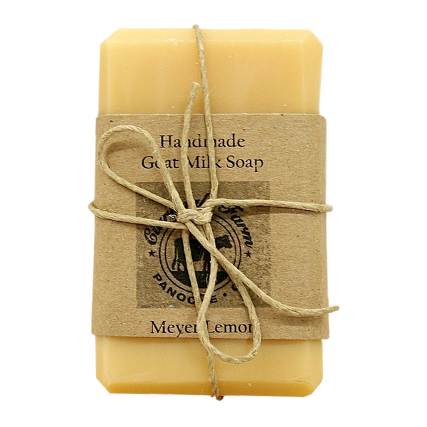Claravale Milk Soap from Claravale Farm - 2
