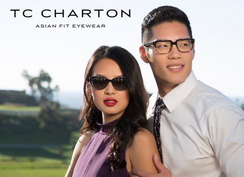 TC Charton Couple
