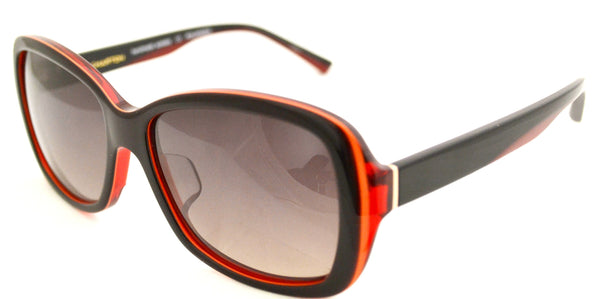 TC Charton | Amy Polarized Sunglasses - Eyewear Envy - 2