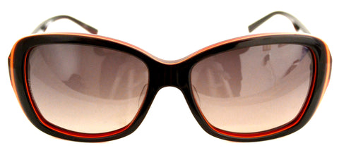 TC Charton | Amy Polarized Sunglasses - Eyewear Envy - 1