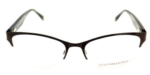 BCBG Max Azria | Gloria Coffee Women's Eyeglasses