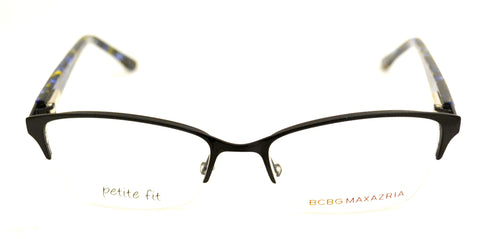 BCBG Max Azria | Camilla Small Asian Fit Women's Eyeglasses - Eyewear Envy - 1
