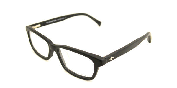 TC Charton | Edward Kid's Eyeglasses - Eyewear Envy - 2