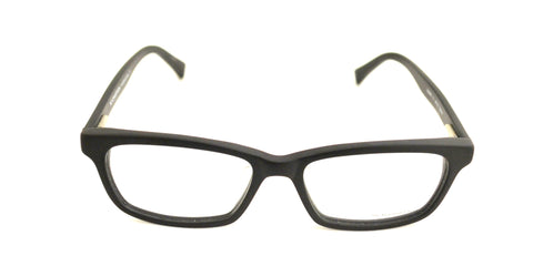 TC Charton | Edward Kid's Eyeglasses - Eyewear Envy - 1