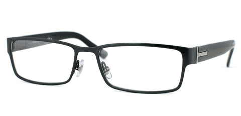 Gucci | GG 1954 Men's Eyeglasses