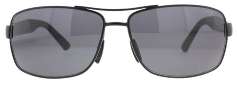 Gucci | GG 2234S Men's Sunglasses