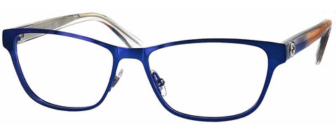 Gucci | GG 4259 Women's Blue Eyeglasses