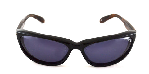 Monkey Flip | Ishin Sunglasses - Eyewear Envy - 1