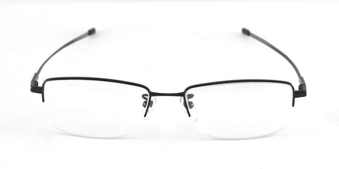 Lee Eyeglasses - Eyewear Envy - 1