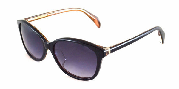 TC Charton | Miriam Polarized Sunglasses - Eyewear Envy - 2
