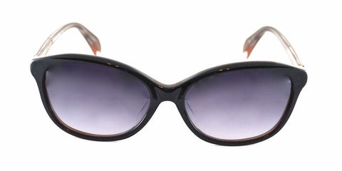 TC Charton | Miriam Polarized Sunglasses - Eyewear Envy - 1