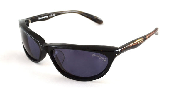 Monkey Flip | Ishin Sunglasses - Eyewear Envy - 2