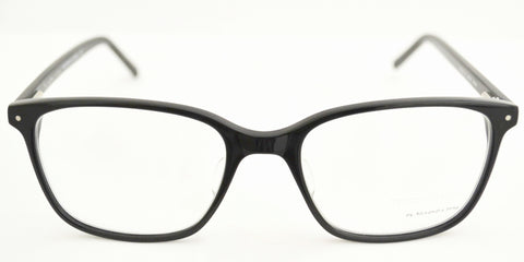 TC Charton | Phillip Eyeglasses - Eyewear Envy - 1