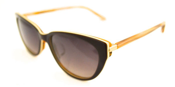TC Charton | Sheryl Polarized Sunglasses - Eyewear Envy - 2