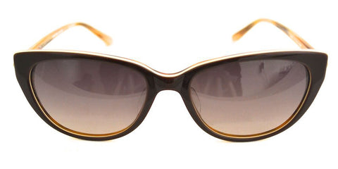 TC Charton | Sheryl Polarized Sunglasses - Eyewear Envy - 1