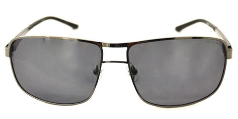 TC Charton | Mario Polarized Sunglasses - Eyewear Envy - 1