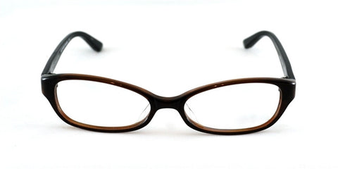 TC Charton | Naoko Brown Eyeglasses - Eyewear Envy - 1