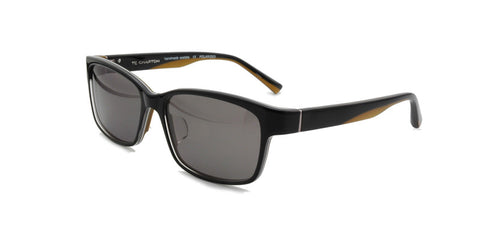 TC Charton | Arnaud Polarized Sunglasses