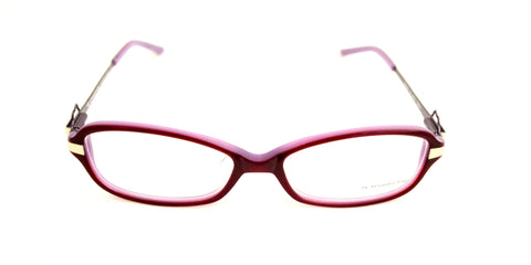 TC Charton | Noelani Kid's Purple Eyeglasses