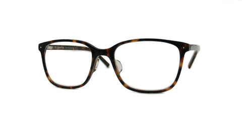 TC Charton | Phillip Tortoise Asian Fit Unisex Eyeglasses