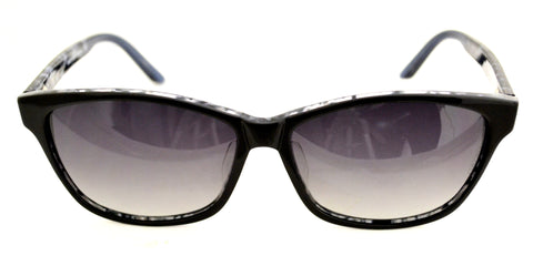 TC Charton | Sienna Blue Polarized Sunglasses