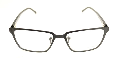 TC Charton | Simon Black Eyeglasses