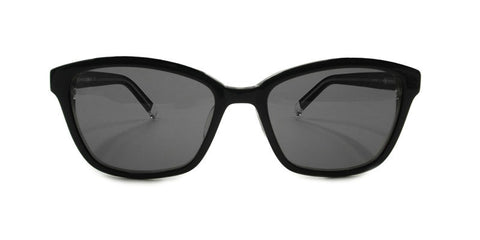 TC Fit | Bahamas Black Sunglasses