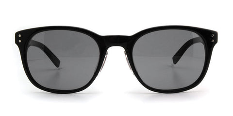 TC Fit | Brazil Black Sunglasses