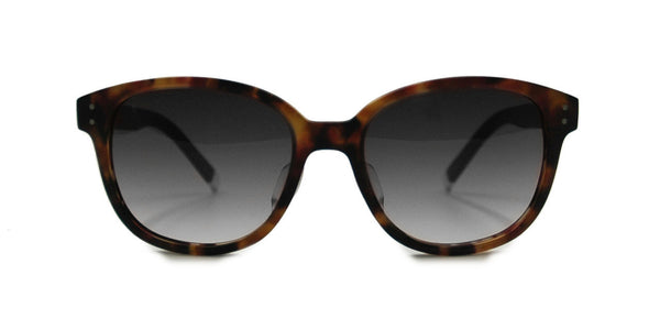 TC Fit | Fiji Unisex Tortoise Red Sunglasses