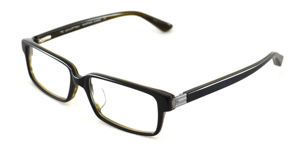 TC Charton | Thomas XL Eyeglasses - Eyewear Envy - 2