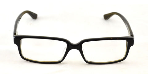 TC Charton | Thomas XL Eyeglasses - Eyewear Envy - 1