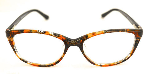 TC Charton | Whitney Eyeglasses - Eyewear Envy - 1