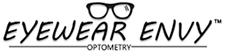 Eyewear Envy Optometry