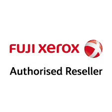 Fuji Xerox Phaser 7800 Toner & Supplies
