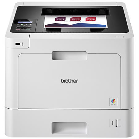 Brother Warranty Service Centre Adelaide The Printer Clinic