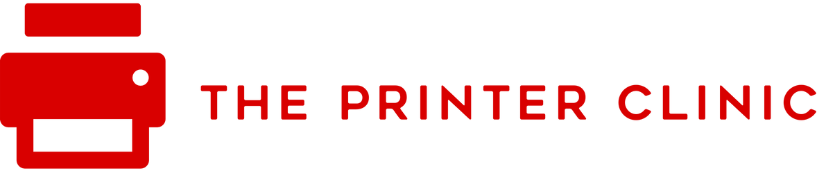 The Printer Clinic