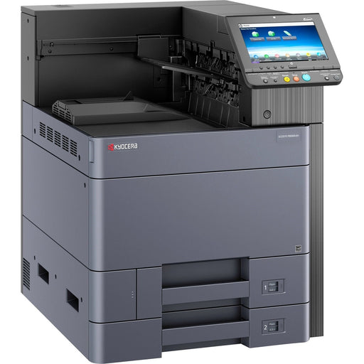 ECOSYS P8060CDN A3 COLOUR PRINTER