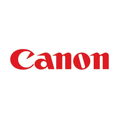 Canon PFI-300R Red Ink Tank