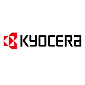 Kyocera TK-8804C Genuine Cyan Toner Cartridge OEMKYTK8804C