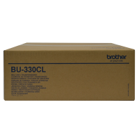 Brother BU-330CL Genuine Belt Unit - The Printer Clinic