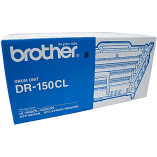 Brother DR-150CL Genuine Drum Unit - The Printer Clinic