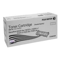 Genuine Fuji Xerox DocuPrint P225d P265dw M225z M265dw Toner Cartridge High Yield CT202330