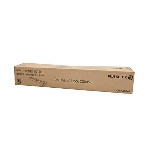 Waste Toner Bottle Up To 25K Pages For DPC2255, C5005D (CWAA0742)