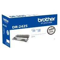 Brother DR2425 Genuine Drum Unit - 12,000 PAGES - The Printer Clinic