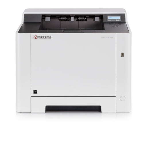 Kyocera ECOSYS P5021cdw A4 Colour Laser Printer