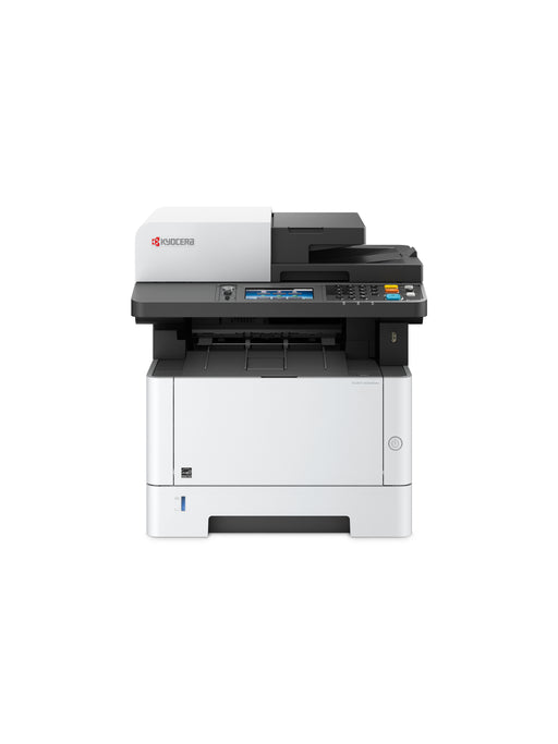 Kyocera ECOSYS M2640idw A4 Mono Multifunction Laser Printer