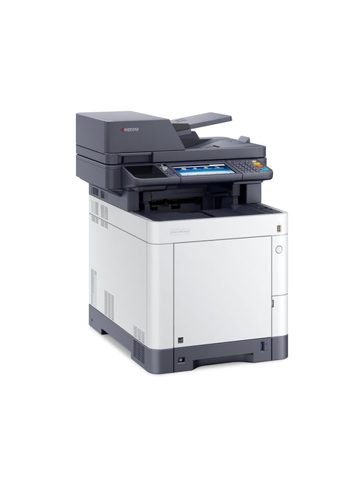 Kyocera ECOSYS M6230cidn A4 Colour Multifunction Printer