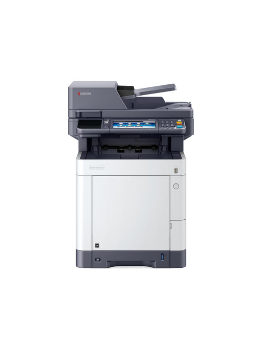 Kyocera ECOSYS M6630cidn A4 Colour Multifunction Printer