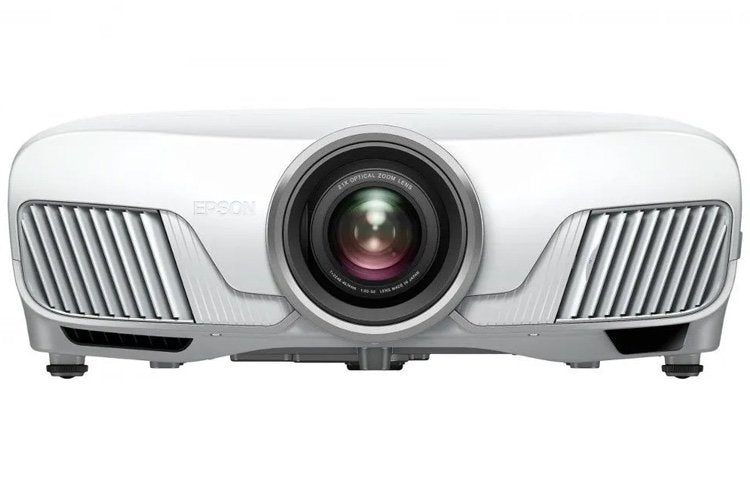 Epson EHTW9400W 4K PRO-UHD Home Theatre Projector