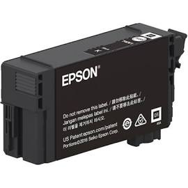 Epson T3160 C13T40U100 80ml UltraChrome XD2 Black Ink Cartridge